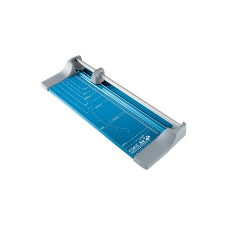 Dahle Hobby Rotary Trimmer - 18""
